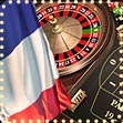 french roulette teaser