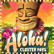 Aloha! Slot Game at 777 Casino