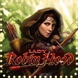 Lady Robin Hood Slots at 777 Casino