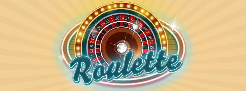 online casino norsk jetztz spielen
