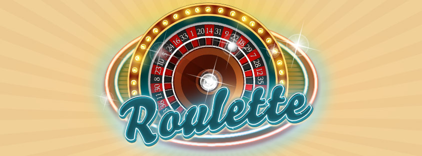 Play roulette online 777