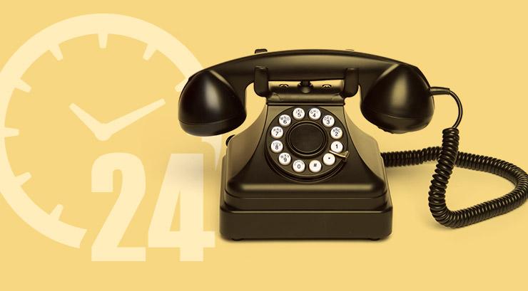 casino 777 telephone