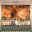 Titanic Slots at 777 Casino