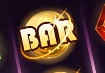 Starburst Slots Screenshot #2