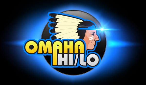 Omaha hi/lo