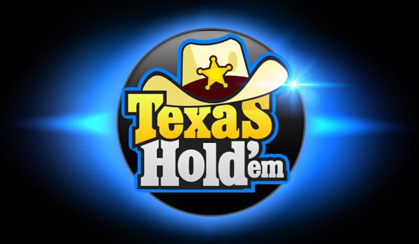 Download poker texas hold'em gratis