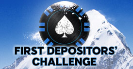 $80K First Depositors' Challenge