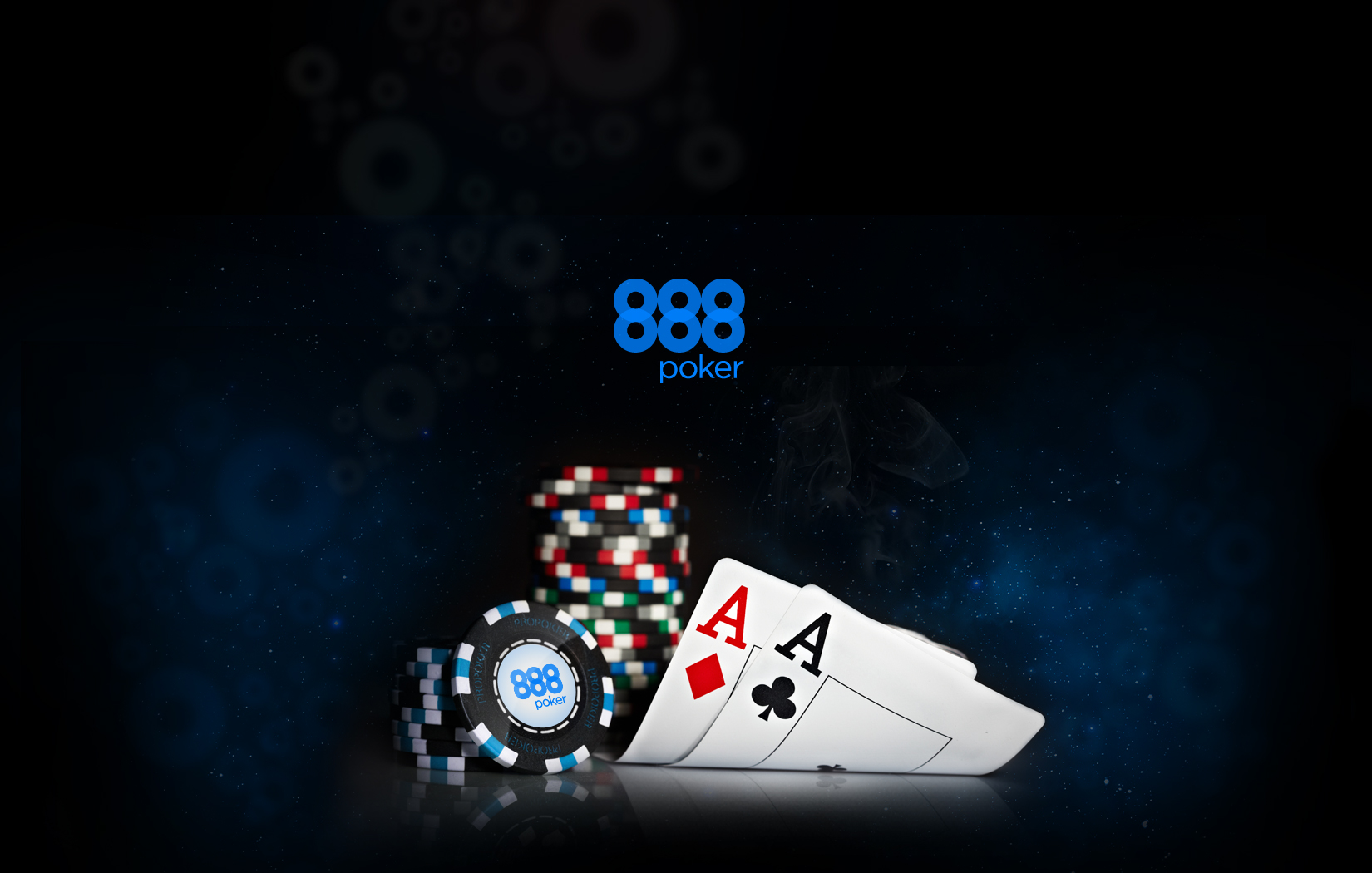 888 casino desktop site