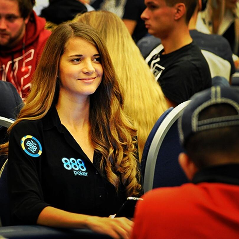 888 casino online help