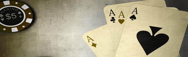 Allowing free cards in no limit Texas hold'em