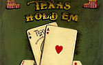 no limit Texas holdem strategy