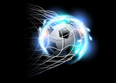 premium selection 23eb9 c2752 Scommesse sul calcio con 888sport