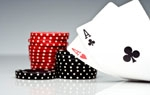 Play High Low Poker Games