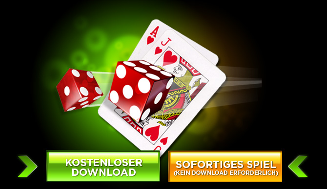 risiko casino download kostenlos