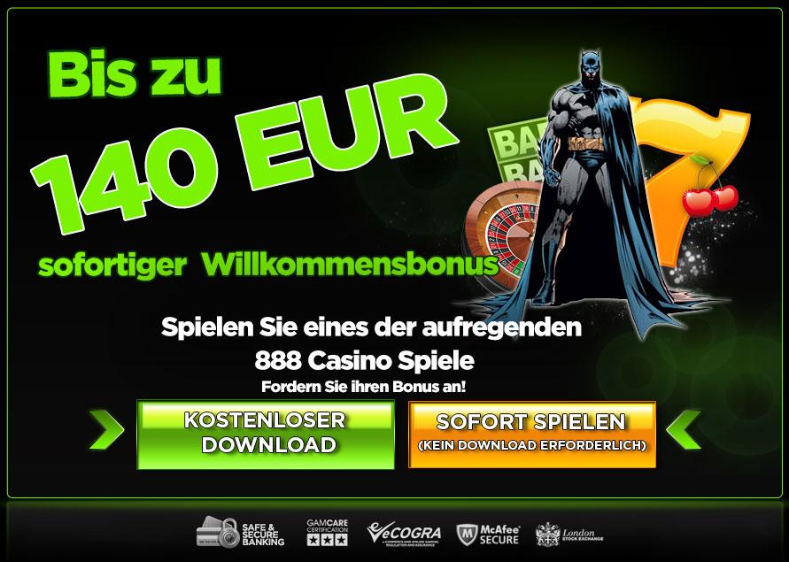 casino online 888 com spielen deutsch