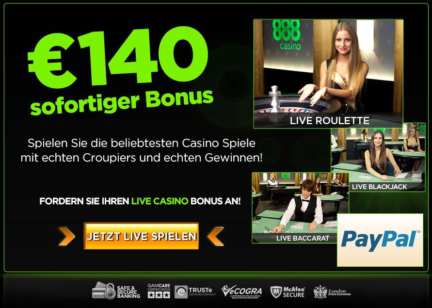 888_live_casino34.jpg