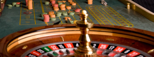 online casino strategie domino wetten