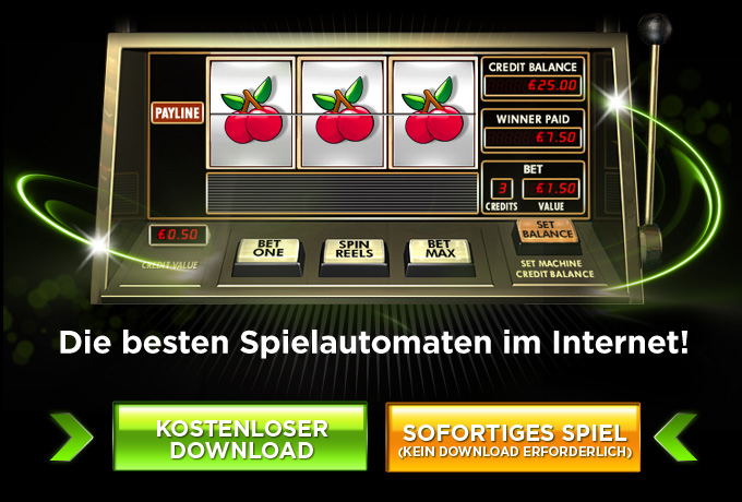 casino online slot machines king kom spiele