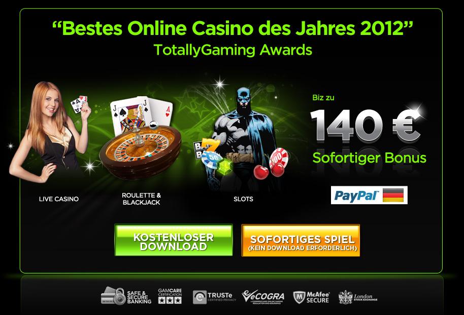 888 login casino