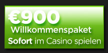 Casino spielen ohne Download