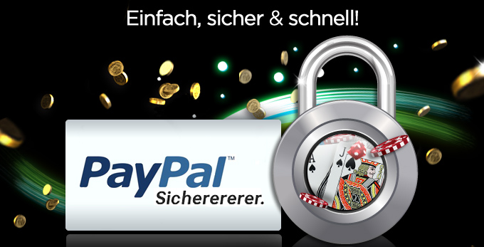 online casino mit paypal kings com spiele