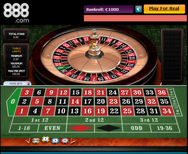 online casino reviewer spiele online deutsch