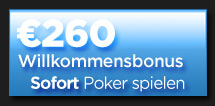 Poker spielen ohne Download
