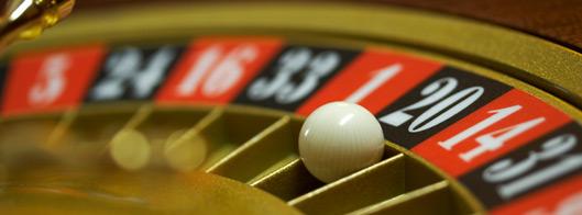 roulettes casino online spiele kostenlos ohne anmeldung online