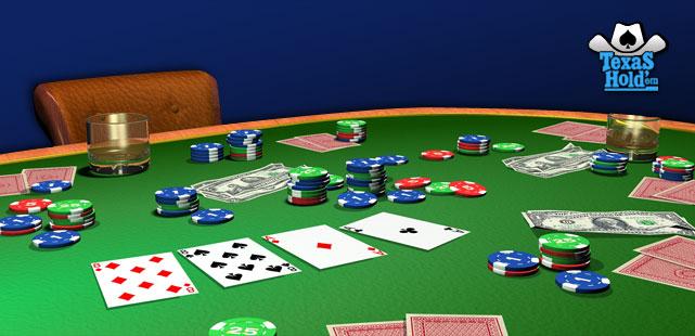 gratis poker spielen texas holdem