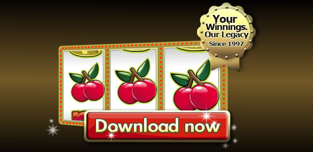 Download Casino-on-Net