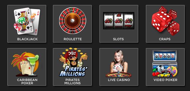 888 casino exe