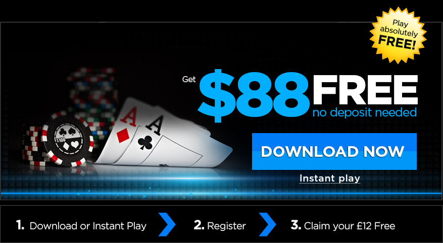 888 poker online players