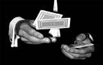 Best Poker Tips