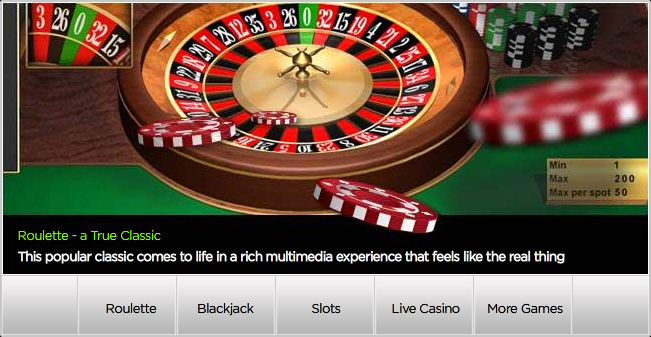 onlin casino casino games gratis
