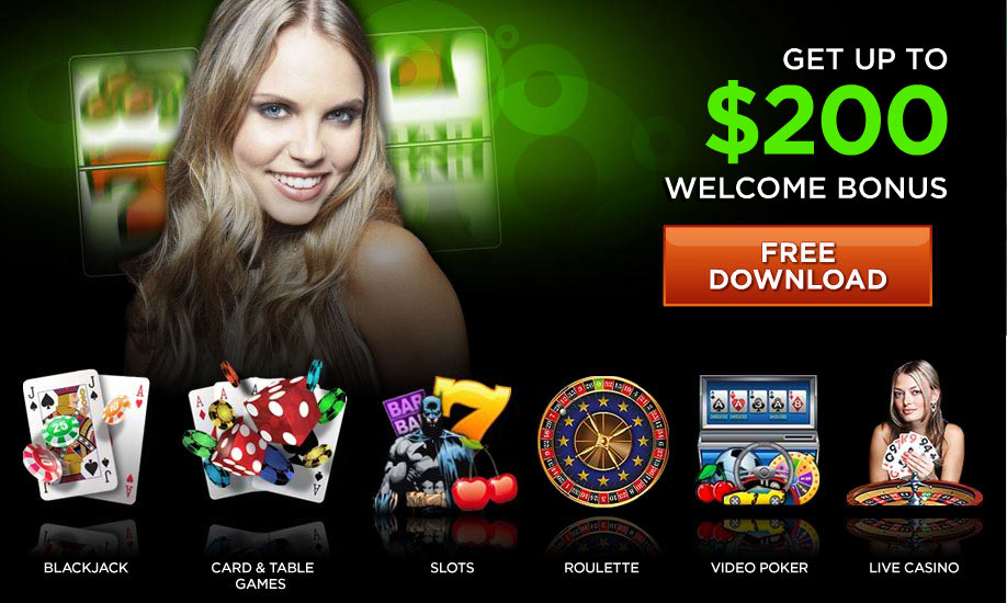 svenska online casino game onlin
