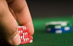 poker bankroll strategy