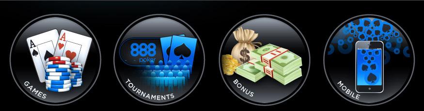casino online 888 com casino deutsch