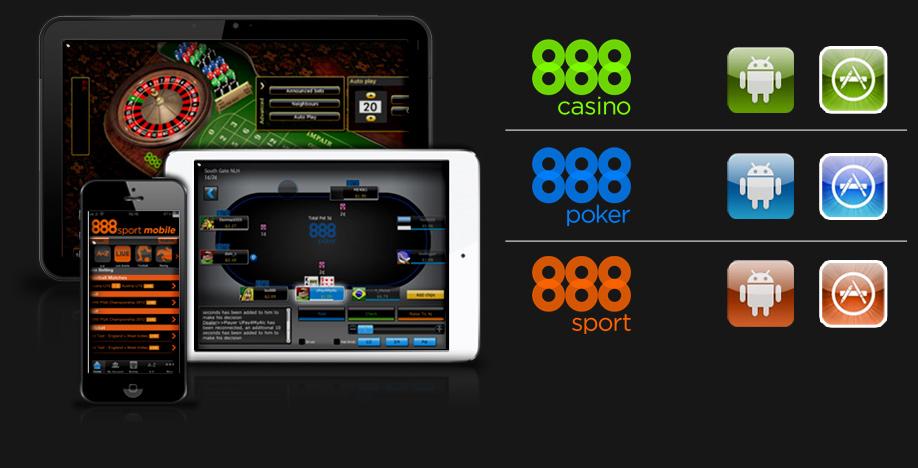 Thunderkick Revamps Sunny Scoops Slot for Mobile Casino