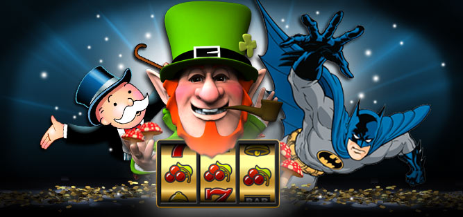 Cool hand poker free download
