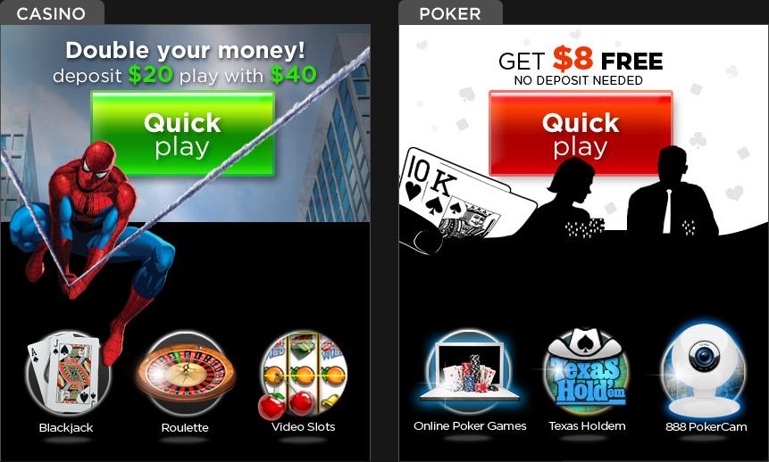 kazino-ruletka-udvoenie
