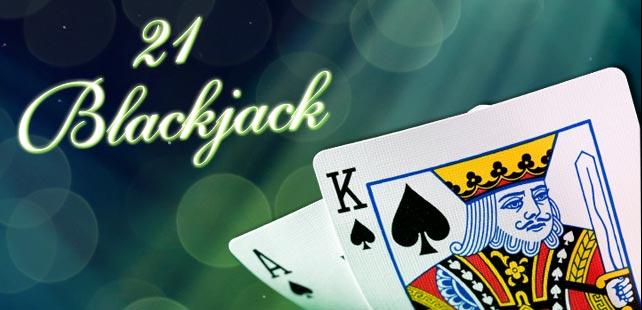 Блек джек в казино онлайнi онлайн казино мошенничество