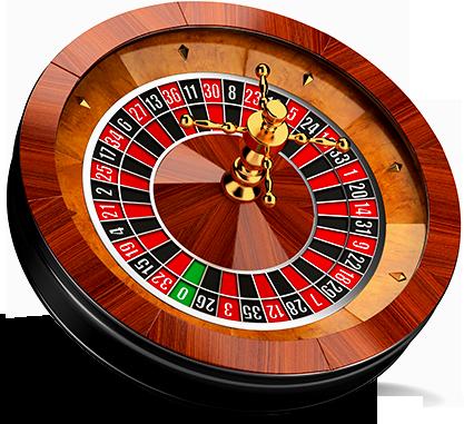 casino 888 gratis espanol