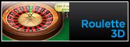 Giochi Roulette Online