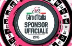 Promozione Giro d'Italia 888