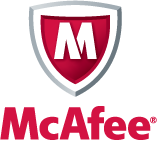 sito certificato mcafee
