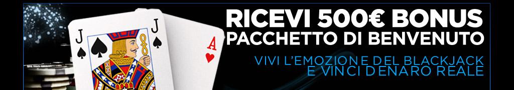 888 blackjack online