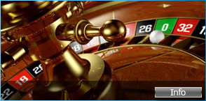 gioca roulette online