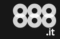 888.it il miglior casino online italiano