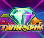 golden games casino приветственный бонус michigan