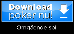 Download nu